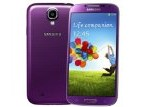 samsung galaxy s4 purpura