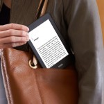 lector-kindle-paperwhite-6