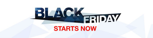 black friday 2014 descuentos